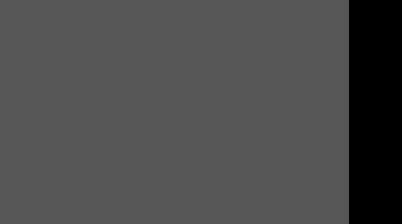 Skizze Rohrleitung